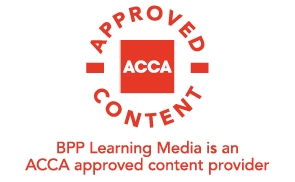 approved-content-bpp