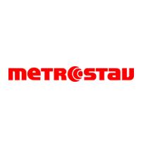 logo_metrostav
