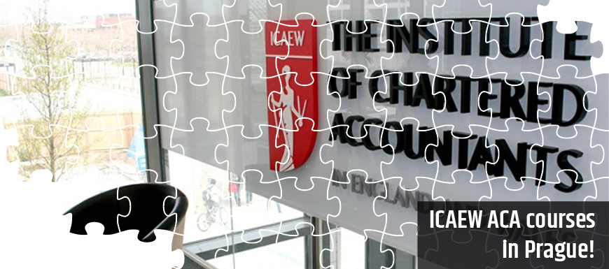 ICAEW-Global-Accountant